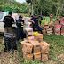 "Cancillería de Nicaragua envía ""enérgica condena"" a Costa Rica por el asesinato de un nicaragüense"