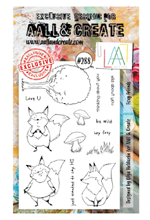 https://topflightstamps.com/products/aall-create-clear-stamp-set-288-a6-foxy-friends-olga-heldwein?_pos=11&_sid=6edc5e327&_ss=r&ref=xuzipf8pid