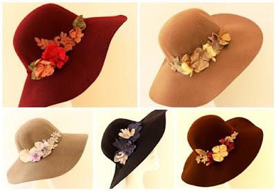 OI 1617 - Coleccion Sombreros - Portada 01