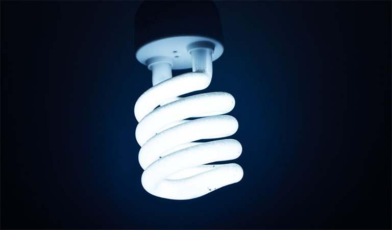 Cara Agar Pemakaian Lampu LED Menjadi Lebih Awet