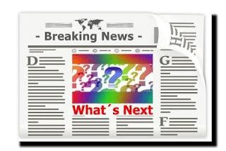 Mengenal pengertian, struktur, ciri-ciri, kaidah kebahasaan, dan syarat teks berita