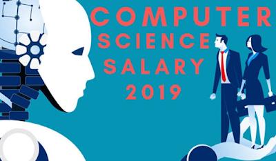 Bilgisayar Mühendisi ve Türkiye Bilişim Sektöründeki Maaş Aralıkları