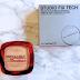 Az új mánia: kompakt alapozók – L'Oréal és MAC
