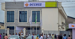 access-bank-gtbank-set-to-start-closing-customer-accounts-that-have-traded-cryptocurrency_1613116415-b