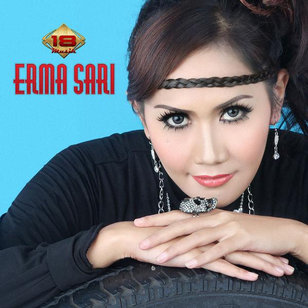 Download Erma Sari - Ampuni Ya Allah.mp3 (1.41 MB)