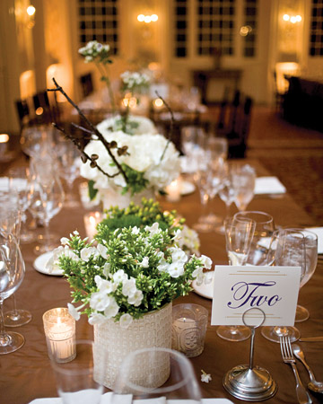 Wedding Blog What is the Rehearsal Dinner