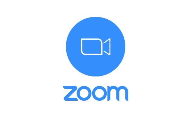 تطبيق زووم يسعي لتصحيح الثغرات الأمنية تزامنا مع ارتفاع أسهمه