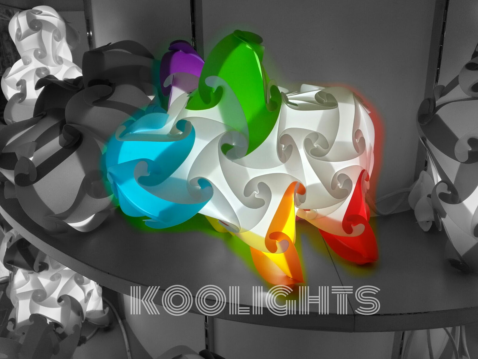 koolights, koolights korea, luvalamp,table lamp, iq lamp, iq light, jigsaw lamp, jigsaw light, puzzle lamp, puzzle light, handmade lights, lamps, night lamp, lampshades, night light, DIY, lights, christmas gifts, cool gifts, gifts, corporate, mrlampshop, rainbow colors, franchise, distributor, eco friendly, plastic bottle puncher, recycle, upcycle, reuse plastic, led, handicraft, hand made, creative, rainbow, red, pink, orange, yellow, green, purple, white, black, pp, plastic, change shapes, assemble, DIY, do it yourself, piglet, small, cute, pig