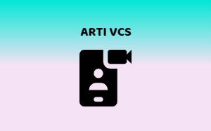 Apa itu Vcs? Ini Artinya dalam Bahasa Gaul