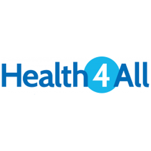 Health4All Coupon Code, Health4All.co.uk Promo Code