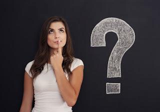Kendinize Nasıl Mükemmel Sorular Sorarsınız?