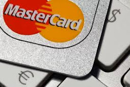 Update leaked Master Card accounts with free CC Cvv  non msc