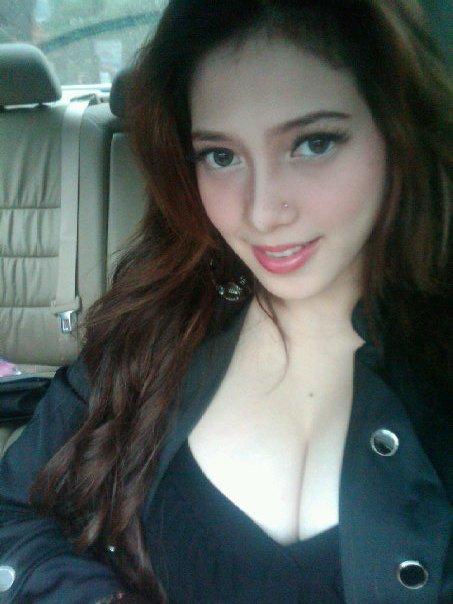 Image Result For Cerita Hot Janda Muda