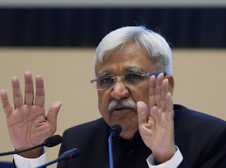 clean-chit-to-modi-shah-on-evidence-cec