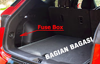 fusebox  chevrolet BLAZER 2019-2020  fusebox chevrolet BLAZER 2019-2020  fuse box  chevrolet BLAZER 2019-2020  letak sekring chevrolet BLAZER 2019-2020  letak box sekring  chevrolet BLAZER 2019-2020  letak box sekring  chevrolet BLAZER 2019-2020  letak box sekring chevrolet BLAZER 2019-2020  sekring  chevrolet BLAZER 2019-2020  diagram fusebox chevrolet BLAZER 2019-2020  diagram sekring chevrolet BLAZER 2019-2020  diagram skema sekring  chevrolet BLAZER 2019-2020  skema sekring  chevrolet BLAZER  2019-2020  tempat box sekring  chevrolet BLAZER 2019-2020  diagram fusebox chevrolet BLAZER 2019-2020