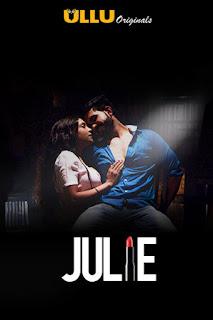 Download Julie (2019) Season 1 All Episode 720p WEB-HD