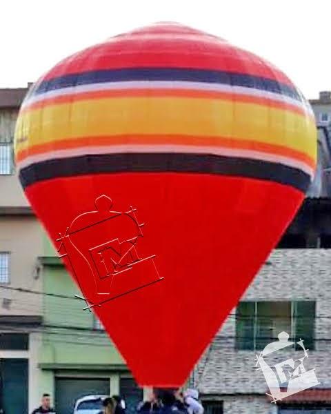 Central dos Moldes - CDM-D023-02122020-001
