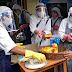 Κοροναϊός - Ινδία: Πάνω από 76.000 κρούσματα του ιού στην Ινδία το τελευταίο 24ωρο