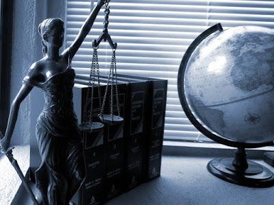 Jika Hukum Sebesar Itu Saja Diterabas, Entah Berapa Ukuran Rakyat di Mata Mereka