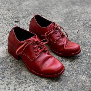 WALKER 301R - WALKER DERBY 301 in RED