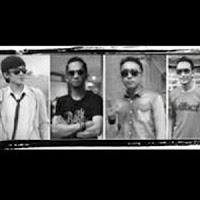 Lirik Lagu Original Band Tak Sanggup Lagi
