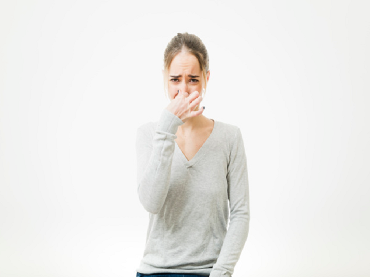 how to get rid of body odor,body odor,how to get rid of body odour,get rid of body odor,how to get rid of bad body odor,how to get rid of body odor naturally,how to get rid of odor,how to stop sweating,how to get rid of odour,get rid of body odor naturally,how to get rid of smelly armpits,how to get rid of body smell,how to get rid of body odor instantly