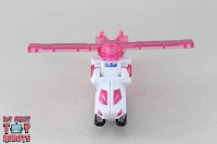 Kiramager Minipla Kiramaizin Helico 03