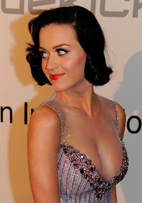 Katy Perry 1080p Exclusive HD Wallpapers