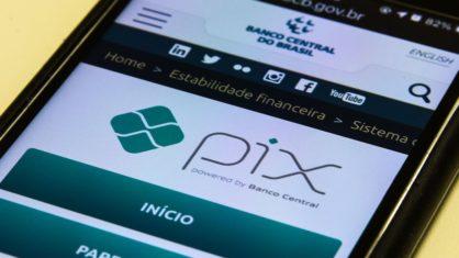 Mudanças do PIX , Saiba as novidade.