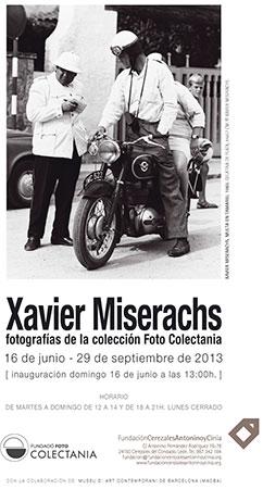 RURAL CONTEMPORÁNEA: Verano 2013 en el medio rural español ...