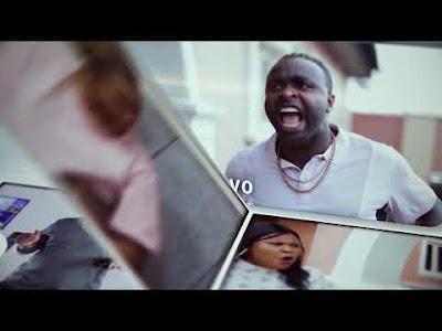 DOWNLOAD: Sisi Season 1 Episode 14 (S01E14) – Yoruba Comedy Series