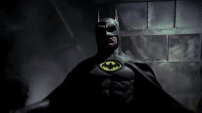 Pelis TOP10 el fancine - ÁlvaroGP - el troblogdita - Batman - Cine y comic
