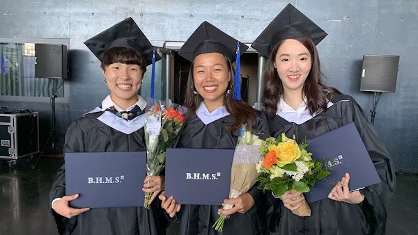 大學申請入學分發 大葉大學分發率高達94.37%