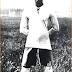 Futbol Dünyasının İlk Siyah Yıldızı