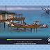 The Sims 3 #Saudades