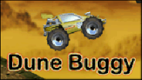 Take this baby out for a spin in Dune Buggy by #Miniclip! #OnlineGames #CarGames