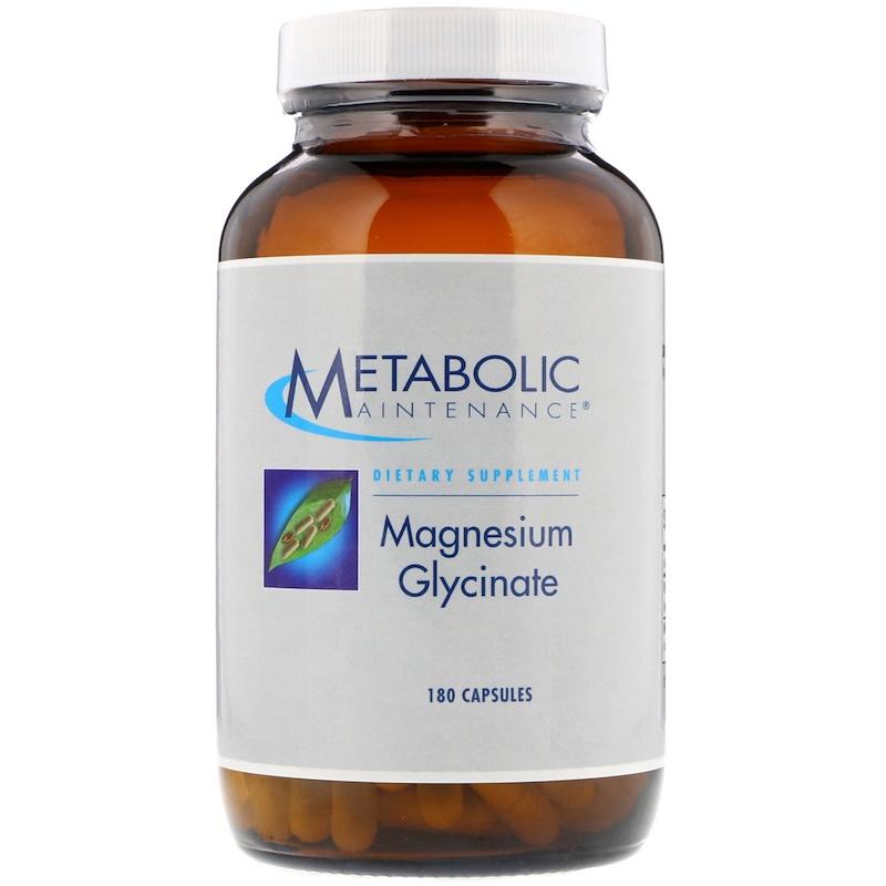 www.iherb.com/pr/Metabolic-Maintenance-Magnesium-Glycinate-180-Capsules/39106?rcode=wnt909