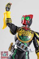 SH Figuarts Shinkocchou Seihou Kamen Rider OOO TaToBa Combo 25