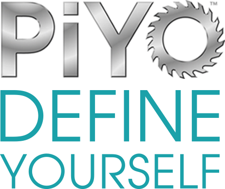 anywhere fitness pt piyo workout from chalene johnson