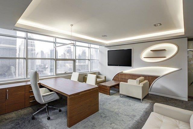 Meja kantor,  Harga dan jenisnya