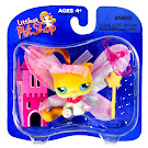 Littlest Pet Shop Collectible Pets Generation 1 Pets Pets