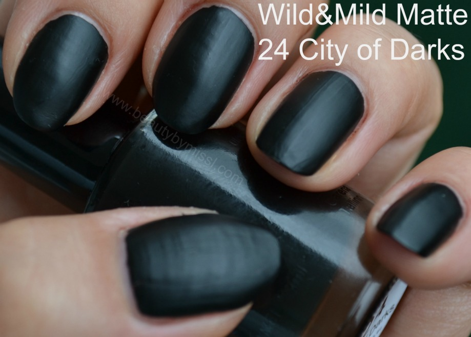 nails of the day, manicure, notd, black nails