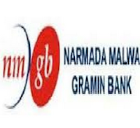 Narmada Jhabua Gramin Bank Recruitment