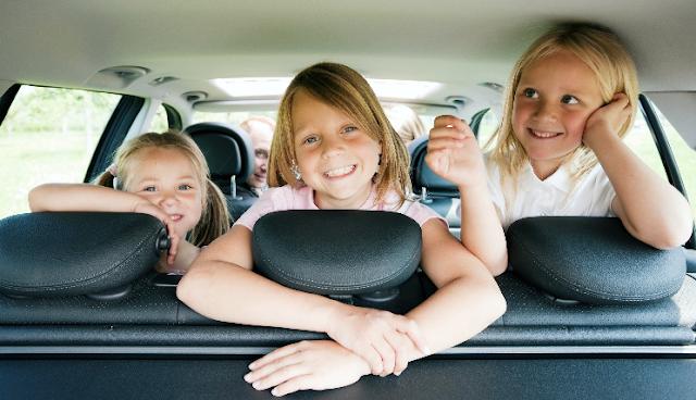 Incríveis comparadores de preços de aluguel de carro