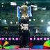 IPL 2020: No Foreign players till April 15