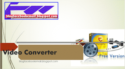 download aplikasi komputer video audio converter