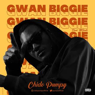 Chido Pumpy - Gwarn Biggie