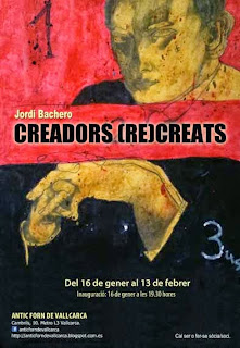 http://anticforndevallcarca.blogspot.com.es/2015/01/expo-creadors-recreats.html