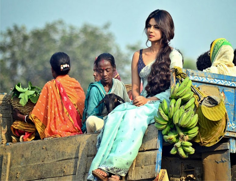 Gunday Love - Images of love