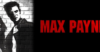 Max Payne PC Full Version